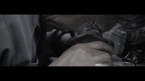 Pr Times: The World's Smallest Press Release Film by Itagaki Kinzoku, Pr Times Tokyo
