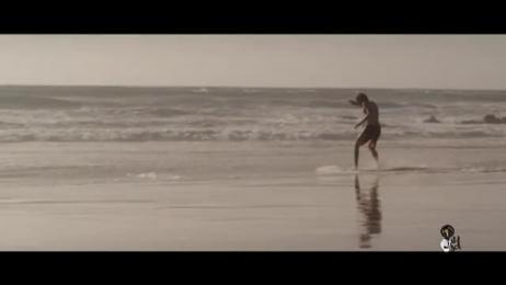 Decathlon: Quedar Film by &Rosas