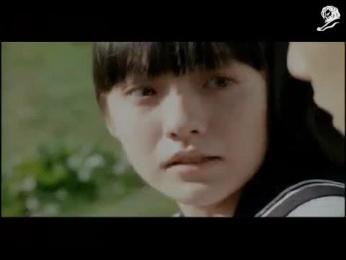 NTT DoCoMo: COCKPIT GIRL Film by AOI Pro., Hakuhodo Tokyo, Ntt Advertising