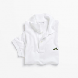 Lacoste: Polo, 7 Design & Branding by ALLSO, BETC