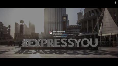 The Executive Council Of Dubai: Digital Film by Y&R Dubai