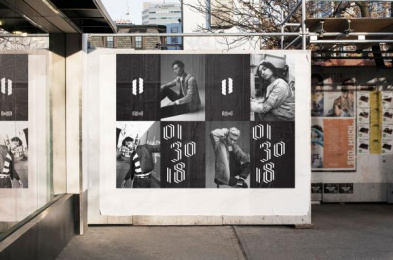 Mcdonald's Big Mac: Big Mac x Bacon Limited Edition Collaboration, 4 Outdoor Advert by Cossette Toronto, FRANK Content Inc.