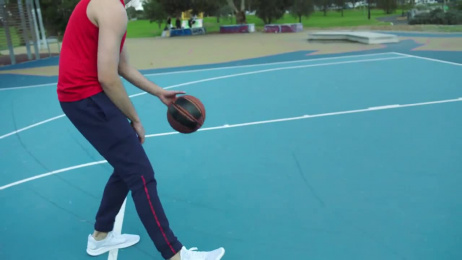 Puma: Matthew Lesser Film by Host/Havas Melbourne