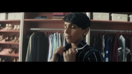 Macy's: Remarkable You [60 sec] Film by BBDO New York