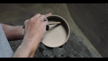 Laufen Bathrooms: Ode To Kaolin Film by Studio Achermann