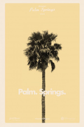 Jetblue: Palm Outdoor Advert by MullenLowe New York
