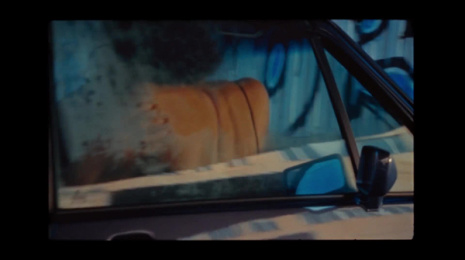 Volkswagen: The Others Film by DDB Paris, Mikros, Wanda Productions