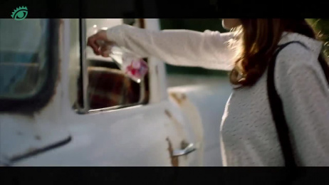 Poett: Casa [spanish] 1 min Film by FCB Buenos Aires, Mu Films