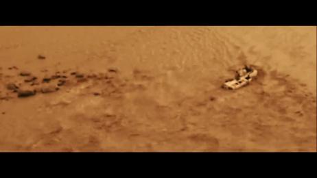 Armée de l'air: Pilots, True Stories - Devenir aviateur, portrait de Nicolas (Documentaire) Film by Havas Worldwide Paris