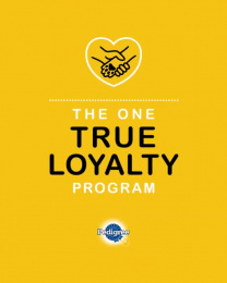 Pedigree: One True Loyalty Program, 2 Film by BBDO New York