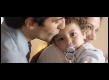 Byblos Bank: Byblos Bank - Deyman Fi Lebnene Haddak - 2012 Film by Fortune Promoseven Beirut