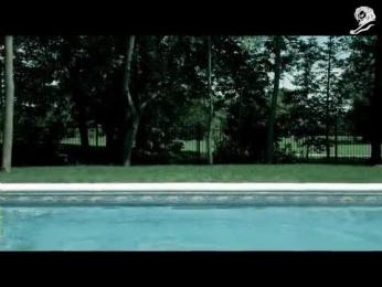 Life Saving Society: ALEX Film by LG2 Montreal, Quatre Zero Un