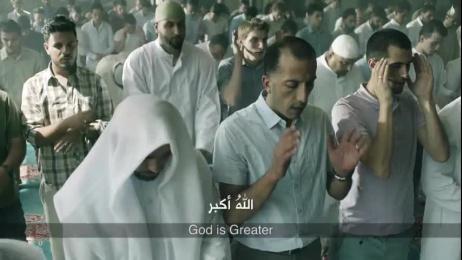 Zain: We Will Sing Love Film by Beirutworks, Joy Productions, Mindshare Dubai