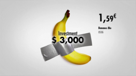 Carrefour: Carrefour Banana - Case Film Case study by Ogilvy & Social.Lab