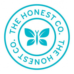 The Honest Company: Transparent Digital Advert by Zambezi