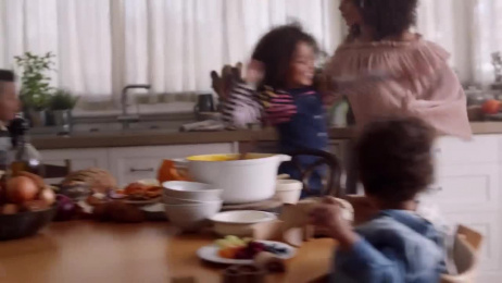 Westfield: Whatever Your Priority, You're Ours Film by Photoplay Films, Sibling Agency Austin