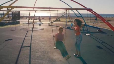 Airheads: Swing Film by Huge