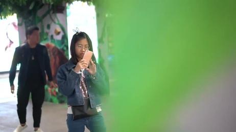 Perrier: Shanghai Metro in a Jungle Film by Havas Worldwide Shanghai