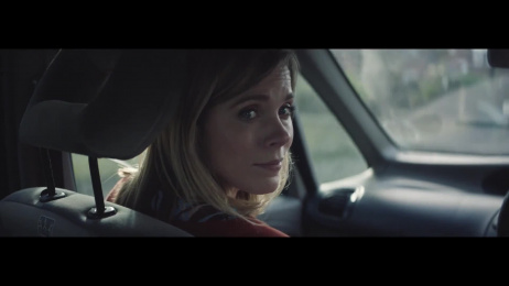 Mr Kipling: Little Thief Film by McCann London