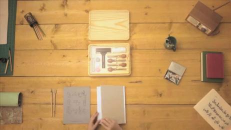 AL ISMAELIA: Downtown Fonts [video] 3 Film by J. Walter Thompson Cairo