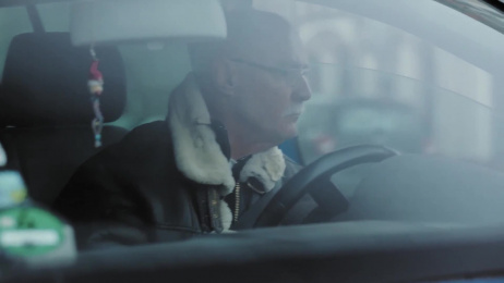 Opel: The Parking Thrillharmonics Film by Czar, Scholz & Friends Hamburg