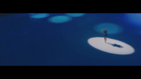 SunTrust: Saving For Your Dreams Film by Caviar, StrawberryFrog