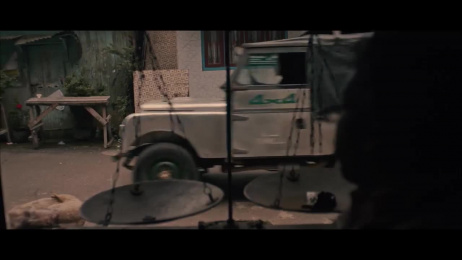 Land Rover: The Land of Land Rovers Film by Spark 44 London