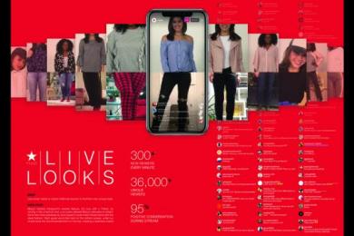 Macy's: Macy's Digital Advert by BBDO New York