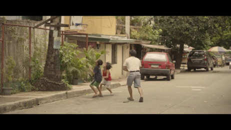 7-eleven: 7-eleven Film by GIGIL