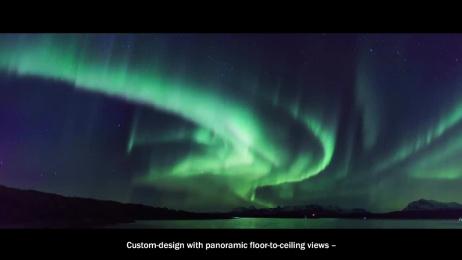Visit Sweden: Sweden on Airbnb Film by Forsman & Bodenfors Gothenburg
