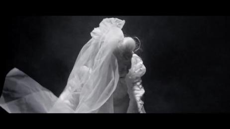 Clear: Bridezilla Film by Bullet, Lowe Singapore, The Post Bangkok, Yessian Music, New York