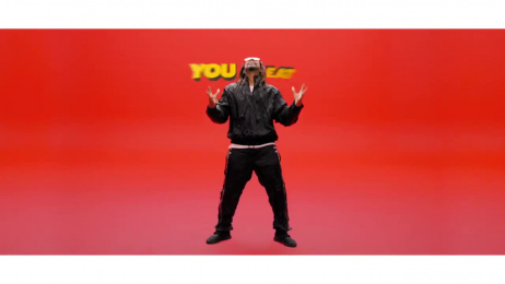 SToK: SToK Yourself - Lil Jon Hype Track Music Video Film by Fallon Minneapolis