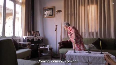 ELECTRICITÉ DE ZAHLE (EDZ): ALLO BEIRUT Viral Ad by M&C Saatchi Beirut, Clandestino