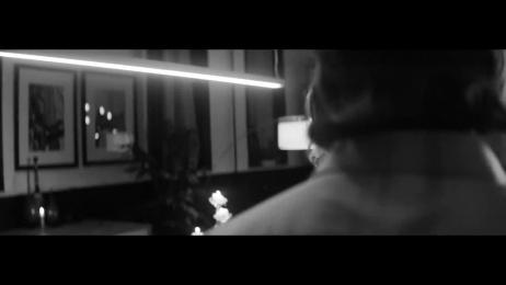 L'Impatience: L'Impatience Film by Y&R Paris