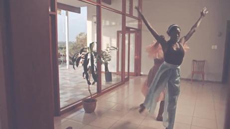 Johannesburg Ballet Company: Johannesburg Pride Festival  Film by TBWA\Hunt\Lascaris Johannesburg