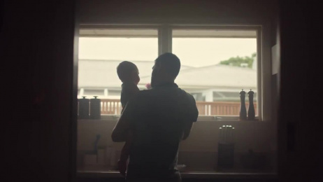 Spark: Thanks To You Film by Colenso BBDO Auckland