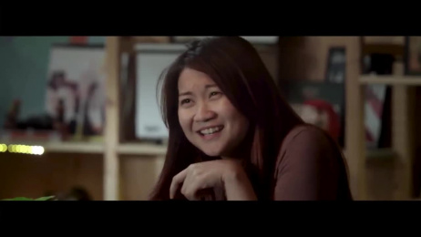 FWD: Awkward First Dates Singapore Film by Saatchi & Saatchi Singapore