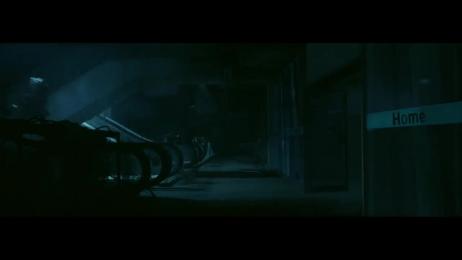 Edeka: Christmas 2117 Film by Jung Von Matt Germany