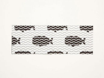 Yoshida Hideo Memorial Foundation: The Beautiful Black List, 5 Design & Branding by Dentsu Inc. Tokyo