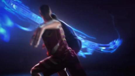 FIBA: 2019 World Cup's Qualifiers Film by Y&R Lisboa