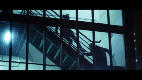 Sickkids Foundation: Join Your Crew Film by Cossette Toronto