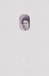 Giros Internacionales Exito: UK Print Ad by Sancho BBDO Bogota
