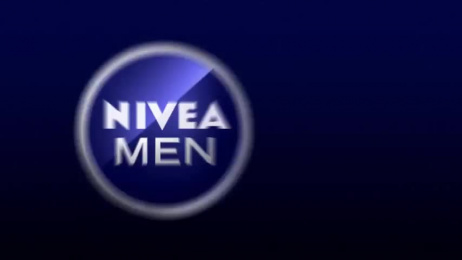 Nivea For Men: Nivea Soccer Film by Shooting Gallery