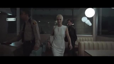 Kohler: Never Too Wanted, 2 Film by DDB Chicago, Biscuit Filmworks