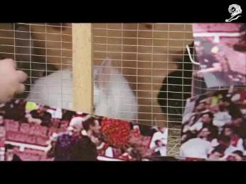 Kodak: FOOTBALL STADIUM Film by Ogilvy & Mather London, Thomas Thomas Films