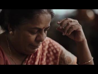Brooke Bond: Forgotten Film by Corcoise Films, Ogilvy & Mather Mumbai
