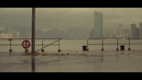 Lazada: Dancer Film by Director's Think Tank, Leo Burnett Kuala Lumpur