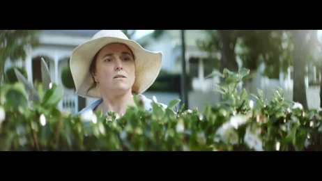 Chorus: Ask for Better, Christin Film by Saatchi & Saatchi New Zealand