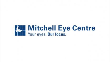 Mitchell Eye Centre: Breakup Radio ad by Wax