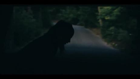 Under Armour: Yusra Mardini Film by Nordpol Hamburg, Smuggler